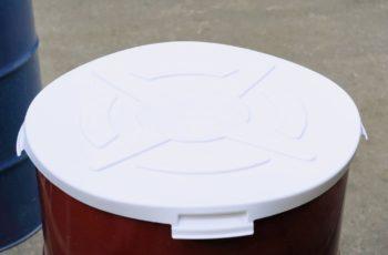 ドラムカバー