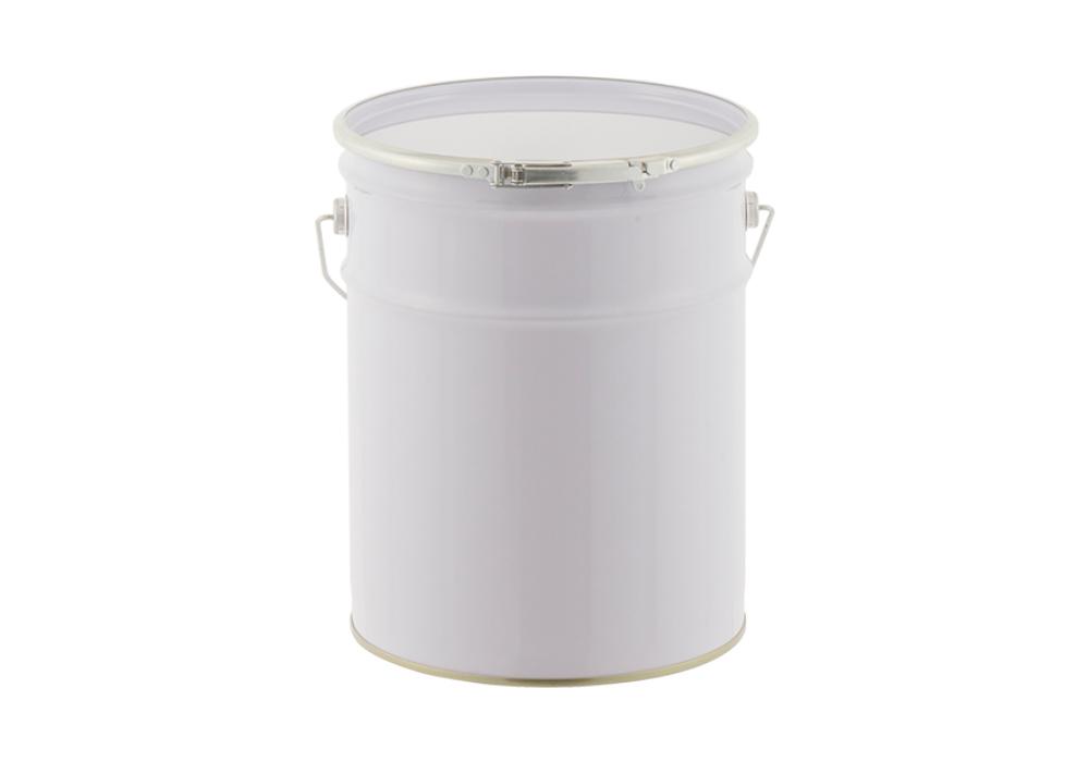 ペール缶(バンドタイプ)