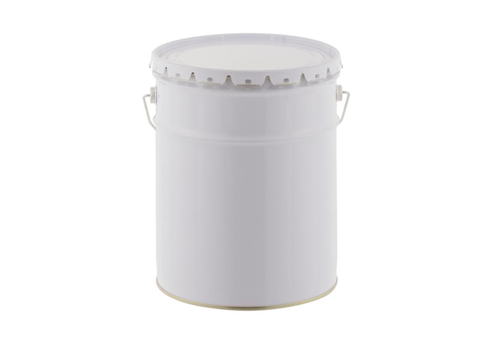 ペール缶(ラグタイプ)